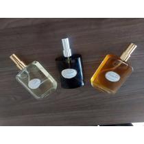 Uomini Sport Perfume Masculino Artesanal 100 Ml