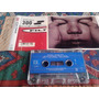 Cassette Filter - Short Bus 1995 Reprise Alt Rock Industrial