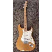 Fender American Standard Fsr (special, Deluxe, Vintage)