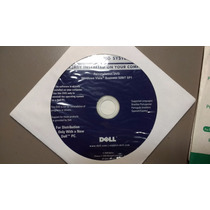 Windows Vista Business 32bits Sp1