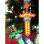 Espadas Minecraft De Goma Eva