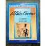 Aldo Rivero * Biblioteca Grandes Humoristas Argentinos *