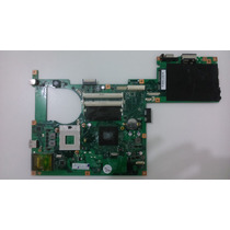 Placa Mae Msi Cr400 Ms-14511 Ver: 1.2