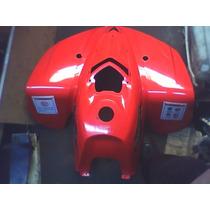 Plasticos Delanteros De Panther 200r Original