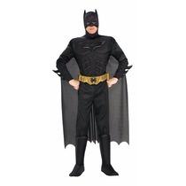 Disfraz Batman The Dark Knight Rises Chico