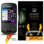Protector Pantalla Buff Anti Golpe Shock Blackberry Bb Q10
