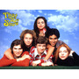 That 70s Show - Completa - Dvd!!