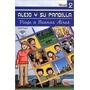 Alejo Y Su Pandilla Amigos Em Madrid Nivel 2