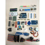 Upgraded Kit Compatible Arduino Uno R3