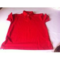 Chemises,sweters,sueter Estivaneli Unisex Talla M