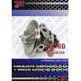 Turbo Cargador 4hg1 Gt2256ms Npr 99 704136-0003/431876-0145