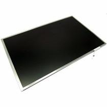 Tela 14.1 Lcd Notebook Semp Toshiba Sti Is-1412 Is1462 -e11