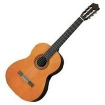 Guitarra Clasica Romantica Modelo C Dse Estudio Superior