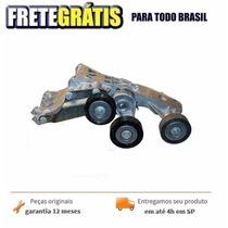 Tensor Correia Do Motor Mercedes B180 2008-2011 Original