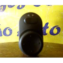Botao De Controle Retrovisor Eletrico Gm Astra