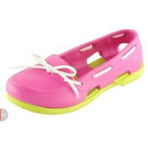 Zapatillas Zapatos Pavitas Para Dama