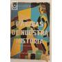 Paginas De Nuestra Historia Peru Telmo Salinas Garcia 1961