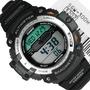 Relojes Casio Sgw-300h 100% Original Garantia 5 Años