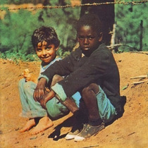 Lp Milton Nascimento & Lô Borges - Clube Da Esquina (1972)