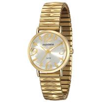 Relógio Mondaine Feminino 83256lpmvde1