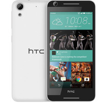 **oferta** Htc 625 5 Pulgadas 5mp 1.1ghz Quadcore 4g