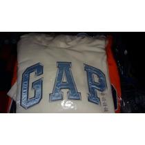 Gap Buzos Originales Nene/nena Con Etiqueta Traidos Usa