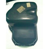 Carter Oleo Motor Ford Escort Hobby Original Tampa Bloco 93/