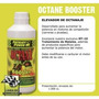 Octane Booster Patriot Power Usa - Eleva Octanos - Lubrione