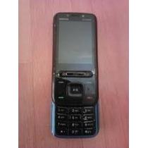 Nokia 5610 Piezas O Refacciones (o)