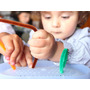 Juego Didactico Kit Manualidad Actividad Escolar Niño Niña