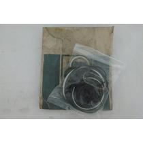 Reparo Caixa Direção Hidrulica Opala Silverado D20 Original