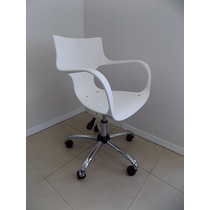 Fabrica sillas oficina sillas en mercado libre argentina for Fabrica sillas oficina