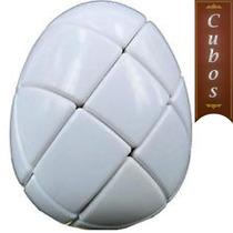 Cubo Estilo Rubik Huevo Mefferts Deformacion 3x3 3x3x3 Egg