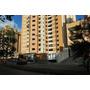 Jc Vende Apartamento Las Chimeneas Valencia Edo Carabobo
