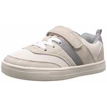 Zapatos Carters De Niño Originales
