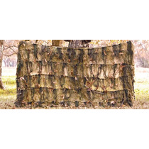 Traje De Camuflaje Red Rock Outdoor Gear Ghillie Blind