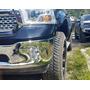Separadores De Rueda Para Dodge Ram 1500 2013 Al 2015