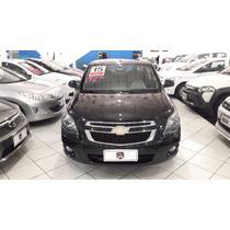 Chevrolet - Gm Cobalt Ltz 1.8 8v