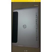 Tablet Élite Pad Hp 1000 G2 Seminueva.ejecutiva Y Excelente