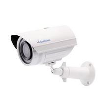 Camaras Vigilancia Geovision Gv-ebl2100-2f |blanco Serie 2mp