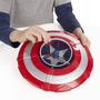 Escudo Capitan América + Muñeco 30 Cm The Avengers Hasbro