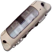 Lanterna Do Teto Chevrolet Astra E Zafira 99 A 01 - Original