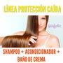 Productos Lior Cosmetics