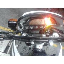 Honda Tornado 250cc Muy Buena Titular