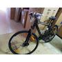 Bicicleta Scott Sub Cross Unica En El Pais ! Talle L