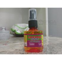 Cheirinho Aromatizante Cheiro Car Carro Tecido Carpete Banco