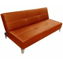 Rebaja Sofá Cama Meses Sn Intereses Domus Dei Muebles,futón