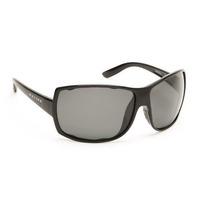 Gafas Native Eyewear Chonga Sunglasses Gris, Hierro