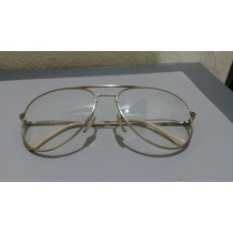 Óculos Chilli Beans Estilo Aviador Novo
