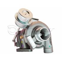 Turbina Gol / Parati 1000 16v Turbo - Frete Gratis